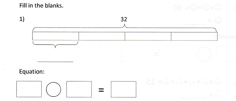 basic math division explained. Black Bedroom Furniture Sets. Home Design Ideas